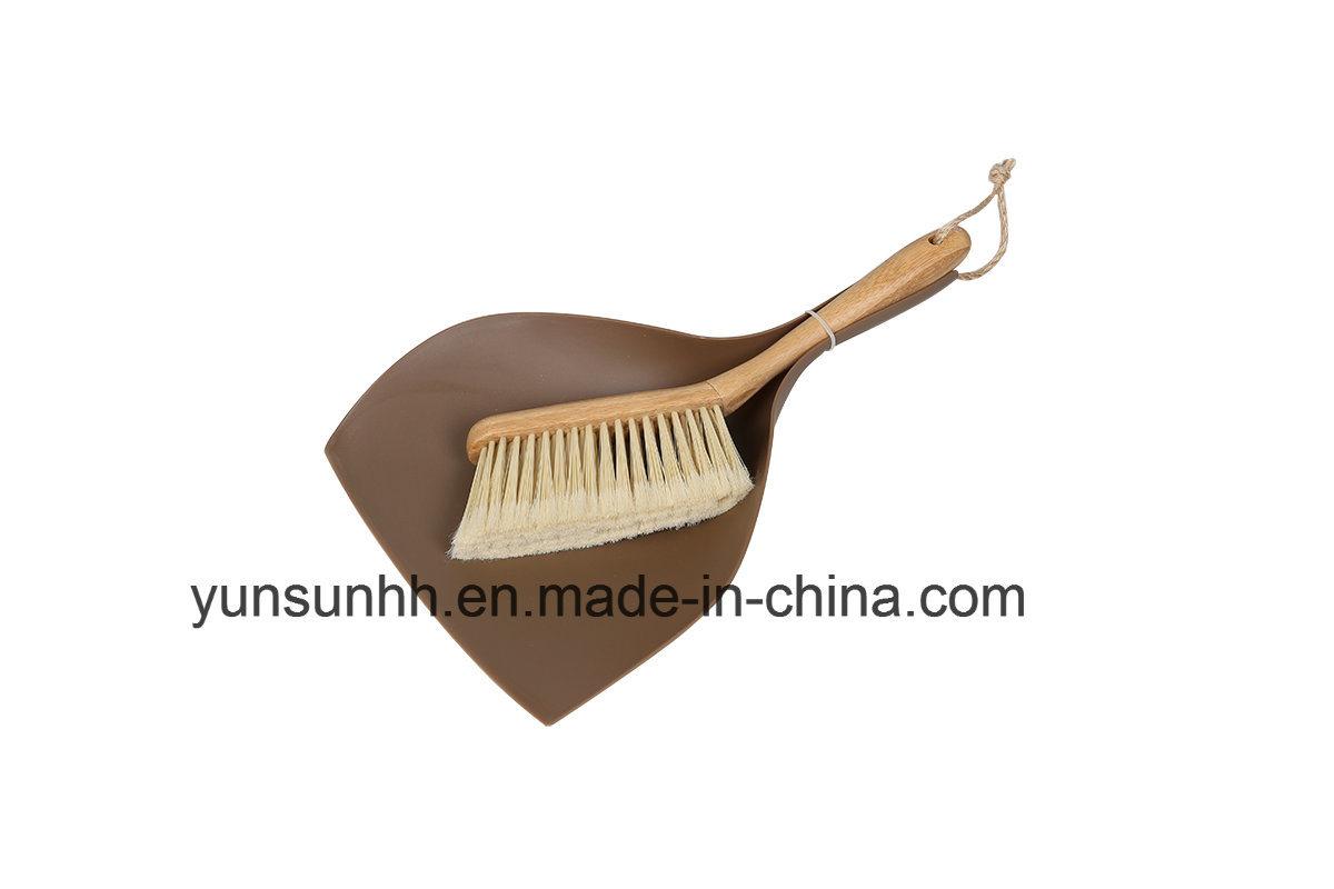 Dustpan&Brush, Handy Set