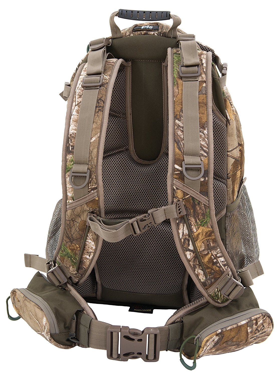 New Outdoor Hunting Tactical Backpack Bag