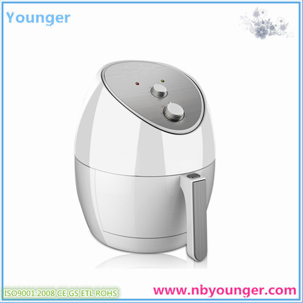 Air Fryer / Air Deep Fryer