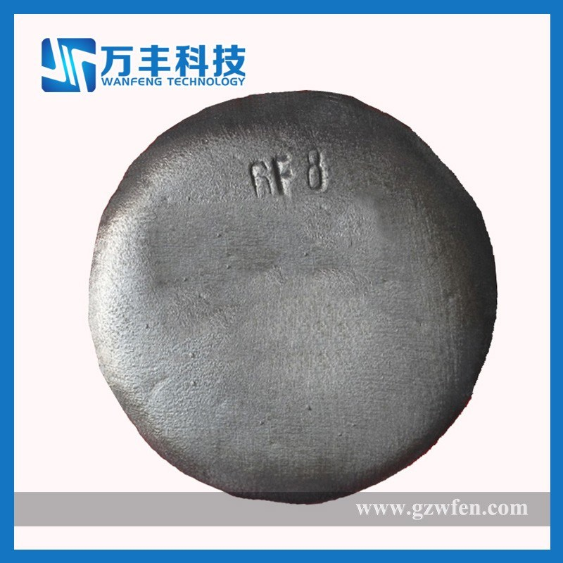Rare Earth Metal Lanthanum La pictures & photos