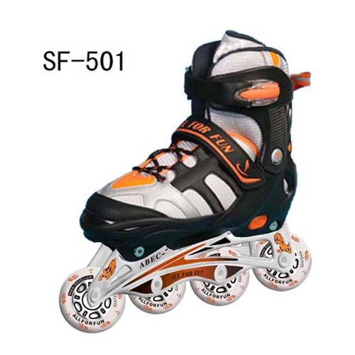 rollerskate shoes - get domain pictures - getdomainvids.com