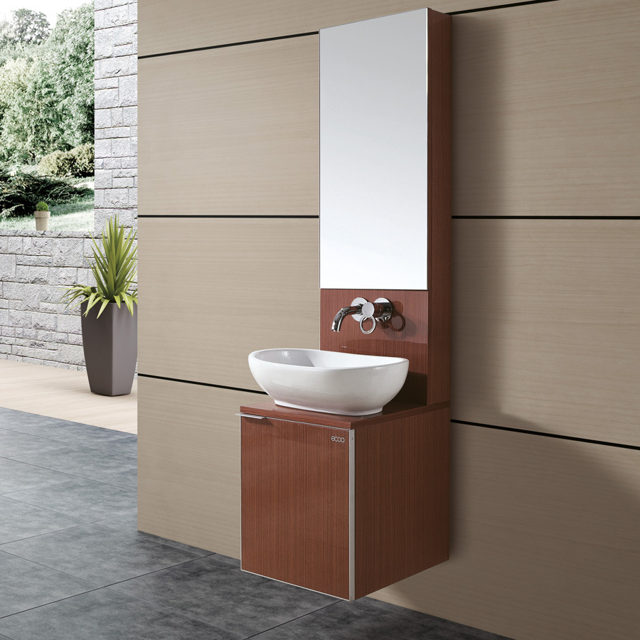 China european style bathroom cabinet ac9056 china for European style bathroom