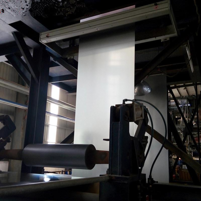 Building Material Dx51d 0.14-0.8mm Aluzinc Steel Coil Galvalume Steel