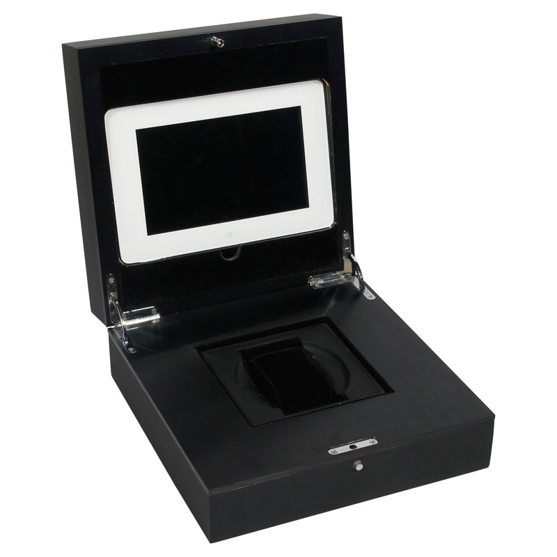 Watch Box - 6