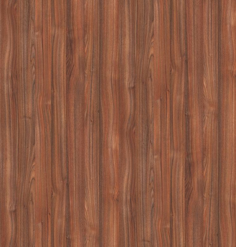Melamine Decorative Paper for Furniture (HB-40155)