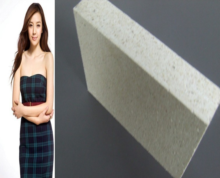 Fireproof Panels For Walls : China fireproof wall panel mgo board magnesium