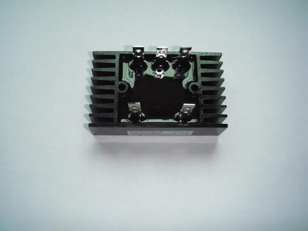 Thyristor Module SQl80A