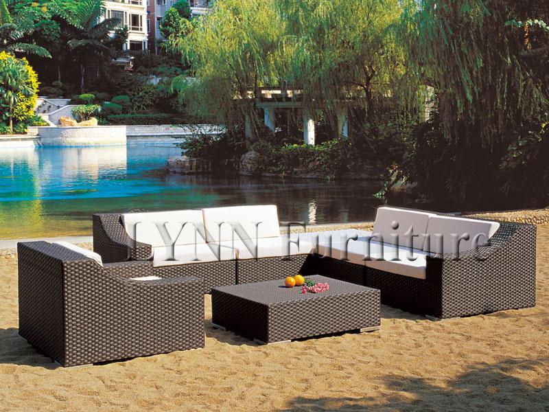 china hotel sofa outdoor furniture ln 001 photos