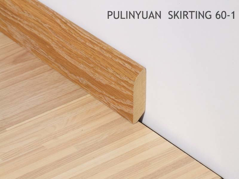 china skirting 4 flooring accessories for laminate