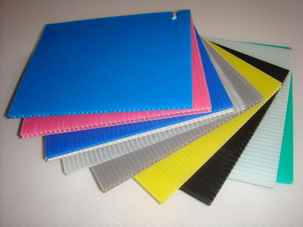 Corrugated Plastic Board At Lowe S : Corrugated board pricing