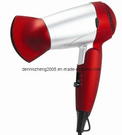 Mini Hair Dryer Travel Hair Dryer 1200watts