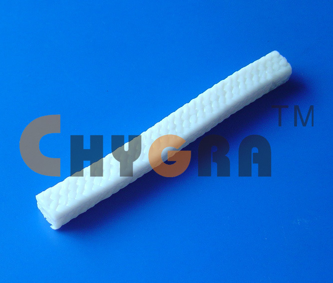 PTFE Filament P1132 PTFE Lubricant Packing