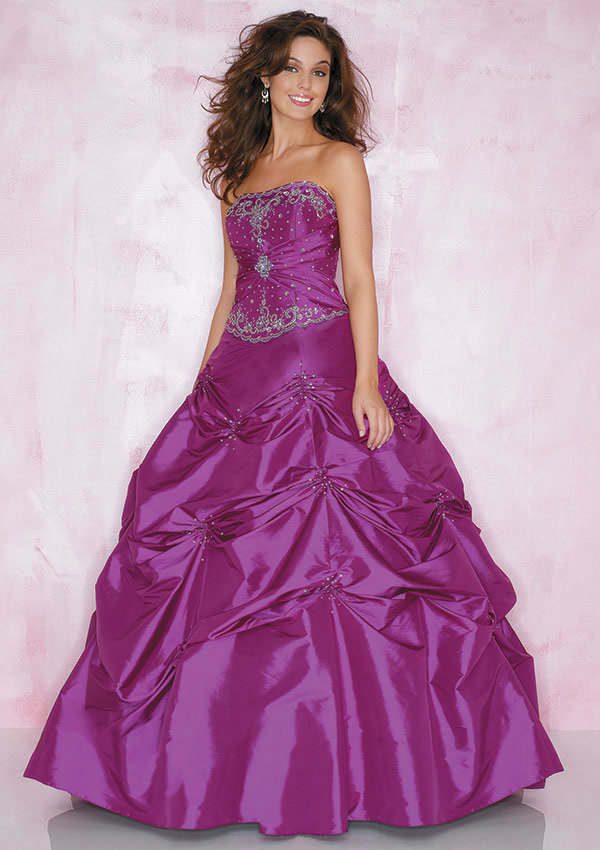 purple-prom-dresses