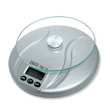 China glass digital kitchen scale ek02a photos for How much is a kitchen scale