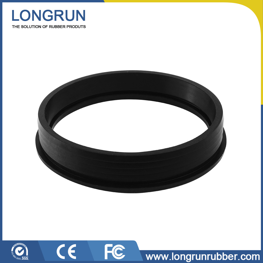 OEM/ODM Various Size Mechanical Rubber Seal Ring