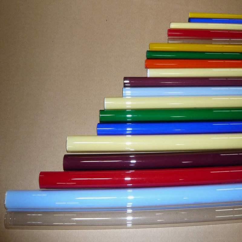 china color neon tube china color neon tube neon. Black Bedroom Furniture Sets. Home Design Ideas