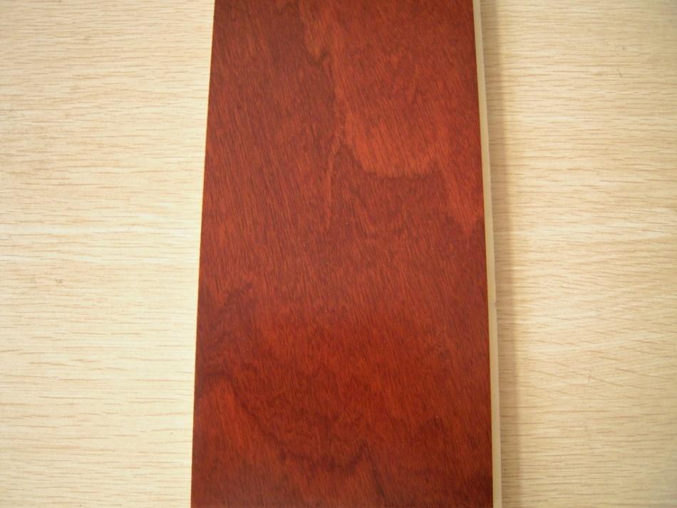 Sapele Engineered Wood Flooring 28 Images