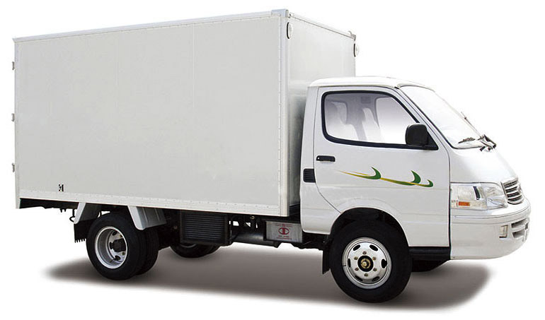 3 4 Ton Toyota Tundra Diesel >> 1 Ton Box Truck, 1, Free Engine Image For User Manual Download