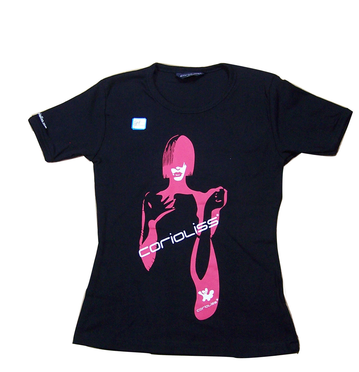 Fashion screen printing for Screen print on t shirts