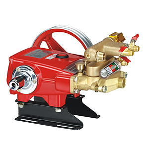 Plunger Pump Sprayer Hot Sales! (ET-22C)