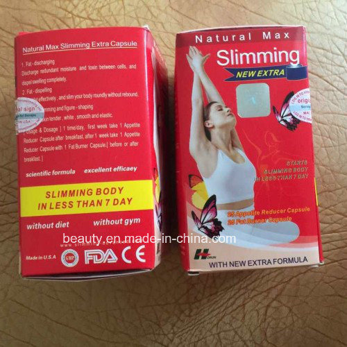 2015 Hot Sale Weight Loss Slimming Capsule Diet Pills