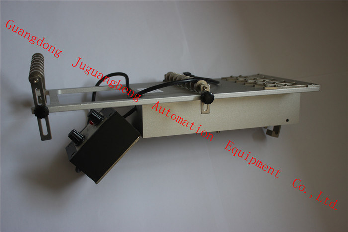 Vibratory Stick Feeder for YAMAHA Machine