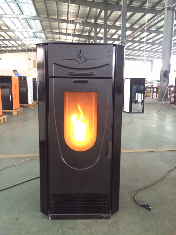 Chuanrun Pellet Stove for Sale