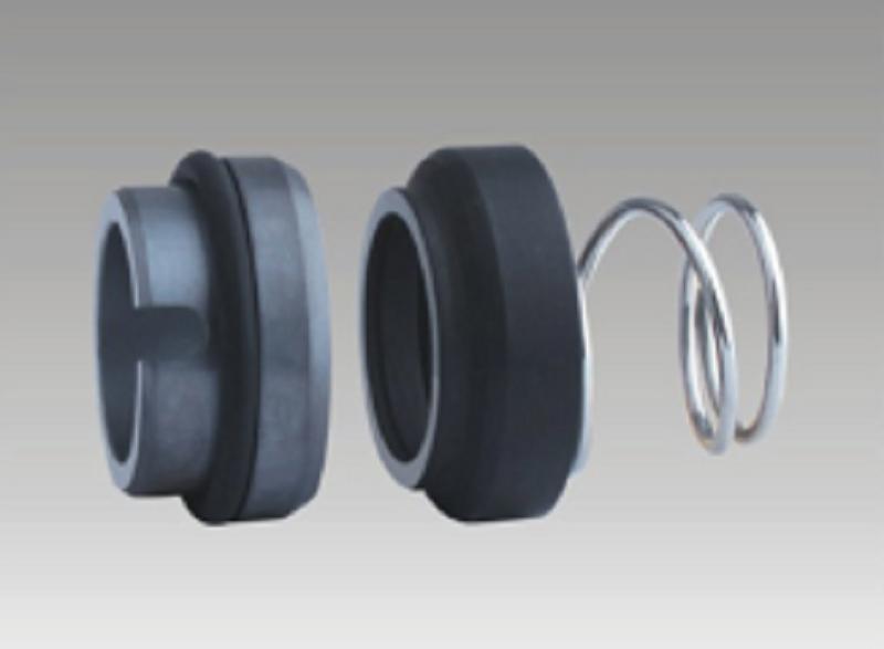 Hot Sale Yk Brand O-Ring Mechanical Seals (M2N)