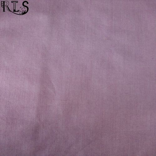 Polyester/Cotton T/C Woven Yarn Dyed Fabric for Shirts/Dress Rls45-2tc