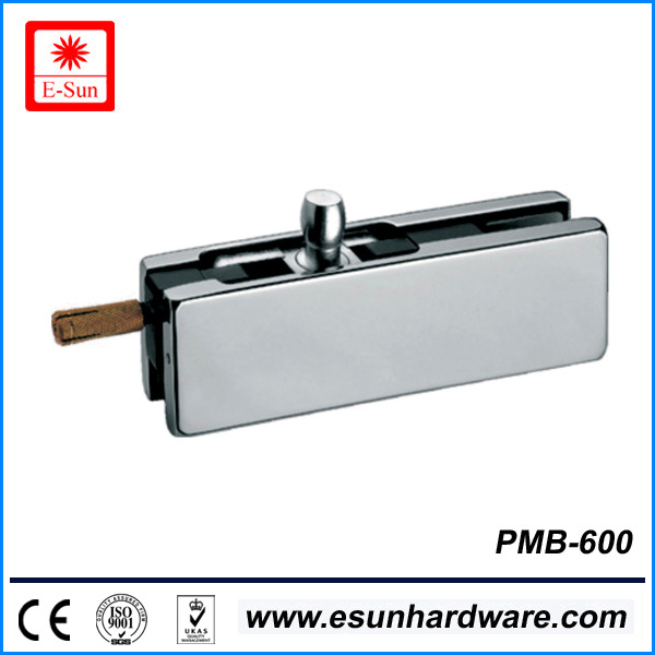 High Quality Aluminium Alloy Accessories for Glass Windows and Glass Door