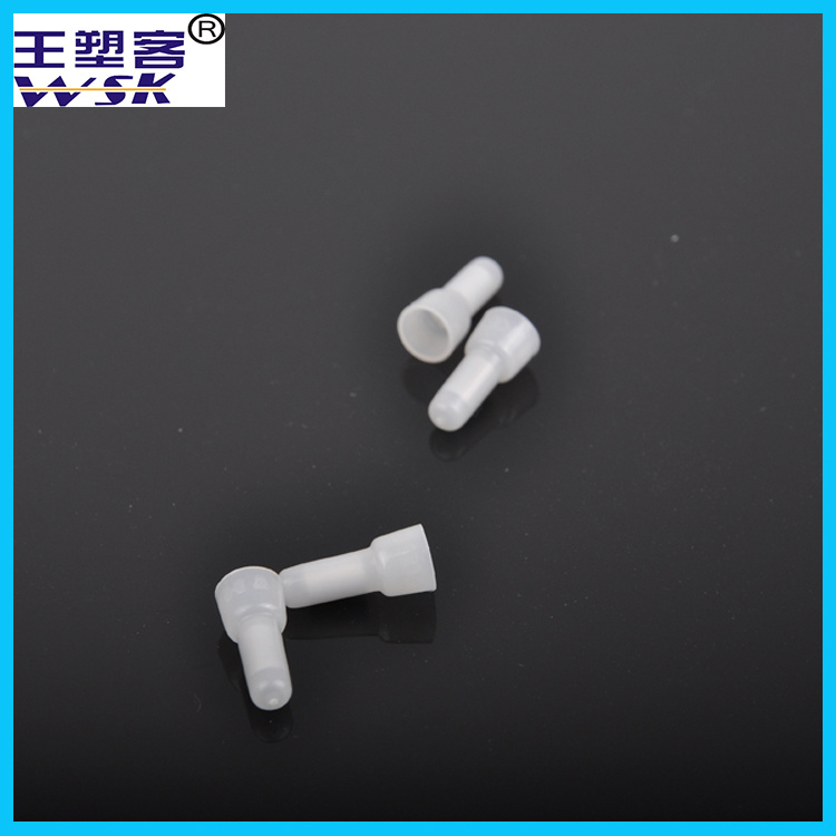 Guangdong Heat Shrink Electric Wire Connector Kit