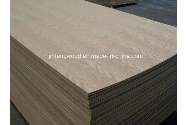 China top quality veneer faced plywood photos pictures for Furniture quality plywood