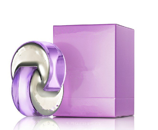 High Quality Branded Perfumes with Factory Price Fragrance for Lady
