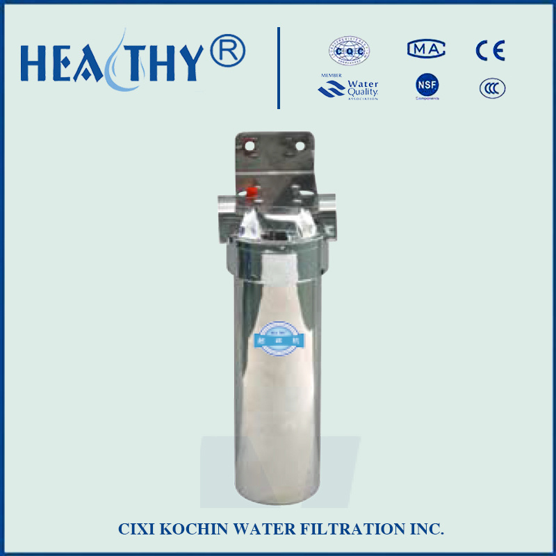 Kitchen Water Filter (KCKWF-06A)