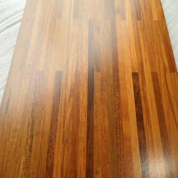 china high gloss natural burma teak hardwood flooring china floor teak floor