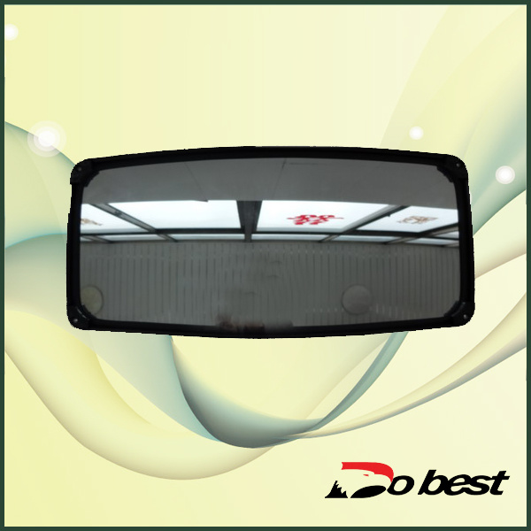 Interior Rearview Mirror for Bus