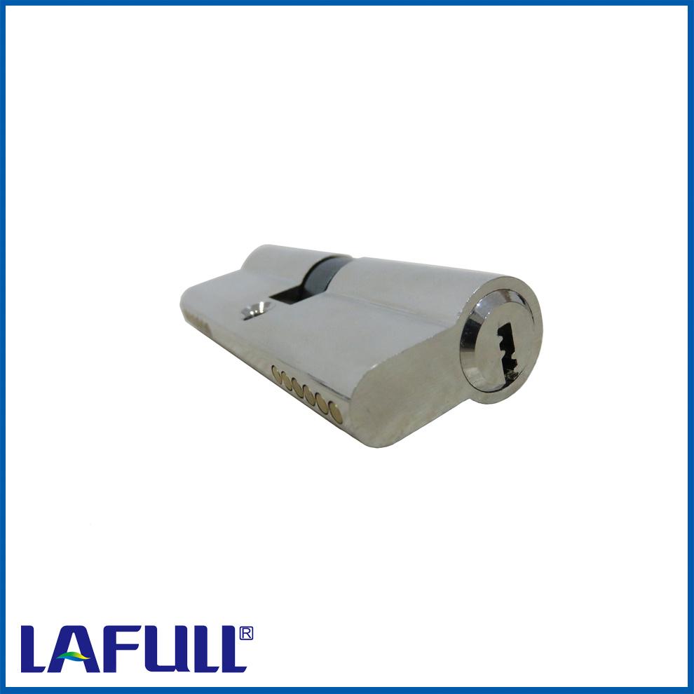 30/10/30mm Euro Type Double Open Security Door Lock Cylinder