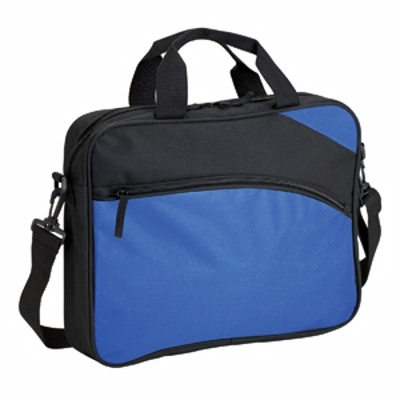 13 Inch Laptop Bag - Computer Sleeve with Handles Multifunctional Case