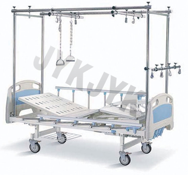 Hospital Bed Orthopedics Bed