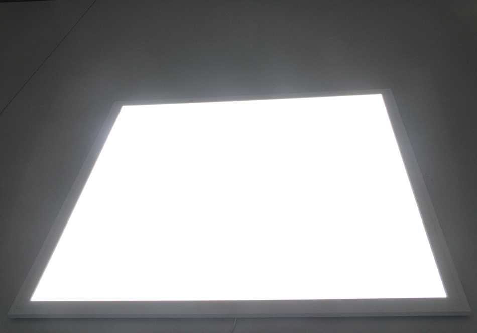 Signcomplex Hot Sale 35W 600*600mm LED Panel Light with CE RoHS ERP