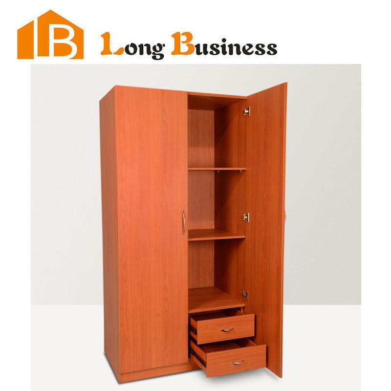 China zhejiang professional manufacture melamine wardrobe china wardrobe c - Revamper armoire melamine ...