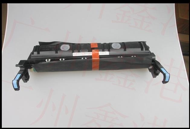 Compatible Copier Drum Unit for Canon Npg20 Gpr8 Exv5