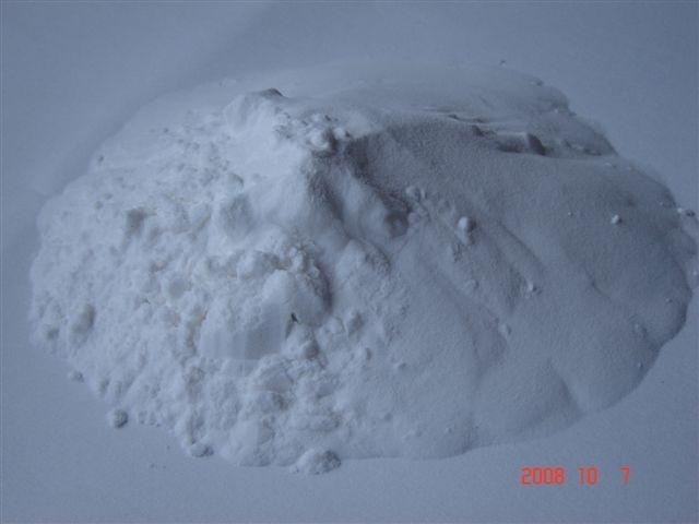 Calcium Aluminate Msds : Aluminum hydroxide rugby gel