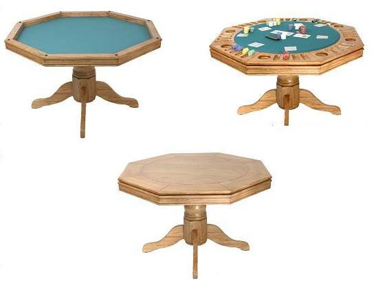 China hard wood poker table china poker table poker tables