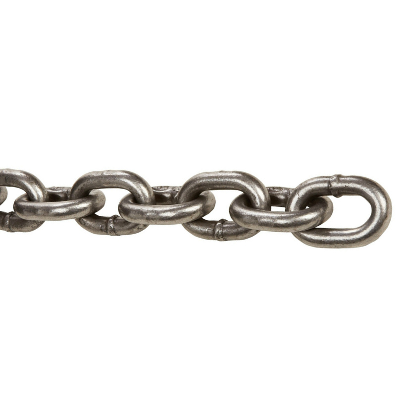 G80 Alloy Chain with Lifting Chain