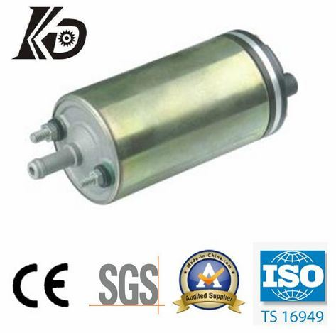 Fuel Pump for Toyota 23221-16390 (KD-5004)