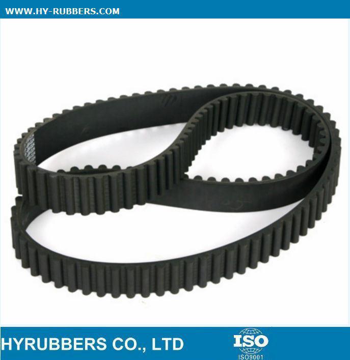 Wholesale Rubber Material Automotive Timing Belt