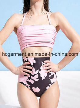 New Design Sexy Swimming Wear for Women, Lady′s Bikini