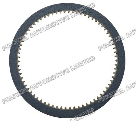Friction Disc (23041616) for Allison Engineering Machinery