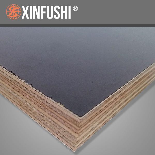 F17 Grade Dynea Formwork Plywood